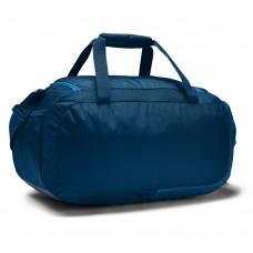 حقيبة يد من أندر آرمر