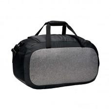 حقيبة يد من آندر آرمور