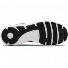 حذاء جري رجالي من أندر آرمر