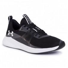 حذاء جري من اندر آرمور