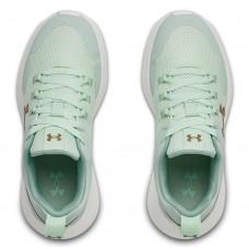 حذاء جري نسائي من أندر آرمر