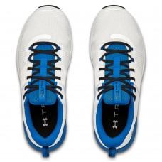 حذاء جري رياضي من أندر آرمر