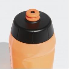 زجاجة مياه من اديداس