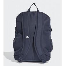 حقيبة ظهر من أديداس