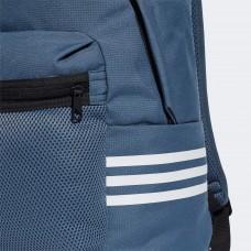 حقيبة ظهر رياضية من أديداس