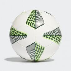 كرة قدم أصلية من اديداس