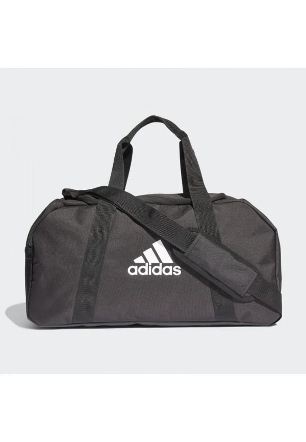 حقيبة يد من أديداس
