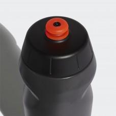 زجاجة المياه من اديداس