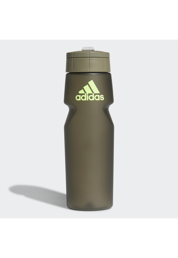 زجاجة المياه من أديداس