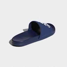 حذاء جري رياضي من أديداس
