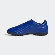 حذاء كرة قدم من أديداس