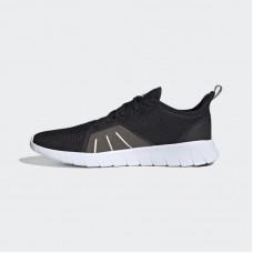 حذاء جري رياضي من اديداس