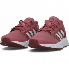 حذاء جري نسائي من أديداس