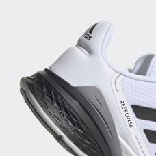 حذاء جري رجالي من أديداس