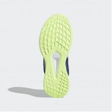 حذاء جري نسائي من اديداس