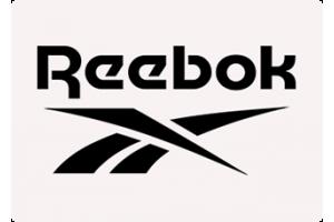 w-reebok