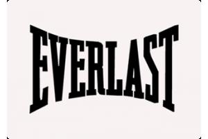 w-everlast