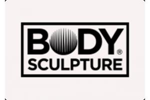 w-body-sculptrue