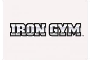 w-iron-gym