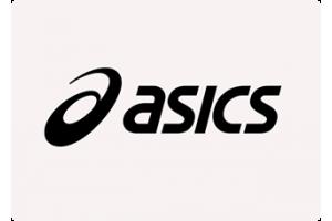 w-asics