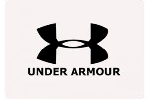 w-underarmour