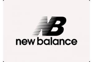 w-new-balance