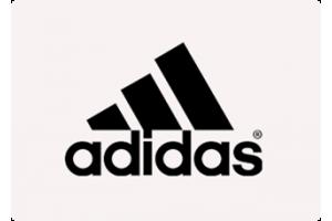 w-adidas