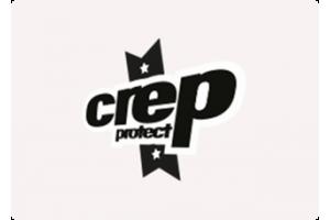 w-crep