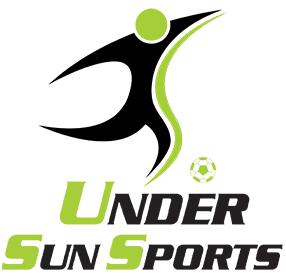 Under Sun Sports اندر صن سبورت